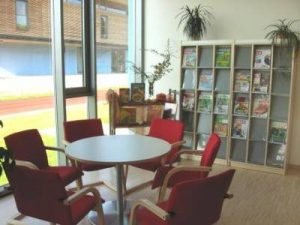 Bücherei_Essenbach