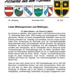 essenbach-marktblatt